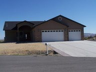 3176 Colt Ct. Fernley NV, 89408