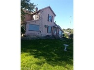 2924 Eddie St Youngstown OH, 44509