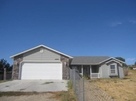 26991 Wagner Rd. Caldwell ID, 83605
