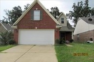 Address Not Disclosed Southaven MS, 38671