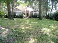 Address Not Disclosed Sorrento FL, 32776