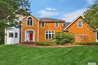 18 Moss Creek Ln East Patchogue NY, 11772