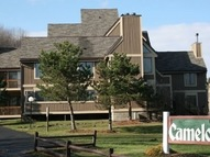 4485 Old Road (Camelot) Clymer NY, 14724