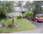 16 Dana Lane East Wareham MA, 02538