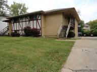 16602 E 28th Place Independence MO, 64055