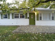 5108 W. 32nd St. Indianapolis IN, 46224
