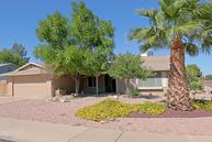 4722 E Wintu Way Phoenix AZ, 85044