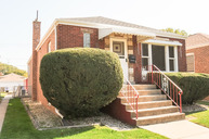 12919 South Commercial Avenue Chicago IL, 60633