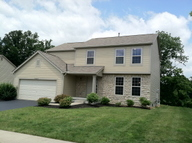 7449 Williamson Lane Canal Winchester OH, 43110