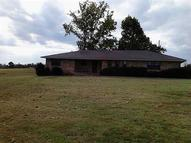 8035 South 23 Highway Ozark AR, 72949