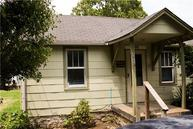 205 30th Street Old Hickory TN, 37138