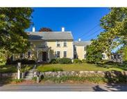 92-94 Blossomcrest Road Lexington MA, 02421