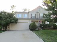 1483 Skye Drive Independence KY, 41051
