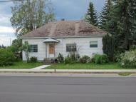 115 W Mullan Ave Post Falls ID, 83854