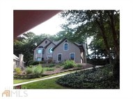 5068 Verbena Dr Acworth GA, 30102