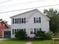 100 Maple St Rochester NH, 03867