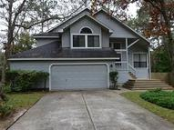 131 North Trace Creek Dr The Woodlands TX, 77381