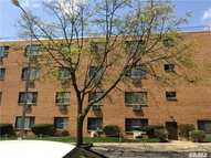 170-20 Crocheron Ave 106 Flushing NY, 11358