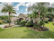 3948 Mimosa Place Palm Harbor FL, 34685