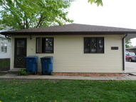 409 West James Street West Dwight IL, 60420
