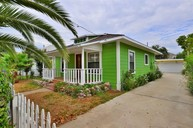 275 Twin Oaks Ave Chula Vista CA, 91910