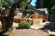 415 N 107th St Seattle WA, 98133