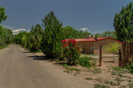 100 Noble Lane Corrales NM, 87048