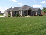 23 Terri Aire Mayfield KY, 42066