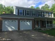 4480 Andy Ct Woodbridge VA, 22193