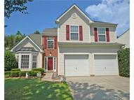 1469 Deer Forest Drive Indian Land SC, 29707