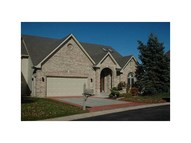11416 Bayhill Way Indianapolis IN, 46236