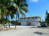 29161 Bougainvillea Lane Big Pine Key FL, 33043