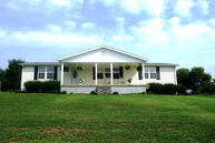 1305 Imperial Ct Gray TN, 37615