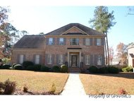 2112 Royal Drive Winterville NC, 28590