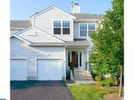 52 Sheffield Ct Collegeville PA, 19426
