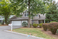 17 Gatehouse Rd Bedminster NJ, 07921