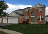 637 Straton Circle West Dundee IL, 60118