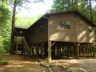 562 Jakes Mountain Road Deep Gap NC, 28618