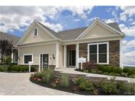 4 Blair Heights Unit: 0103 Carmel NY, 10512