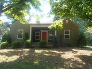 109 Westwood Dr Mcminnville TN, 37110