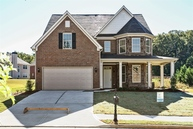 The Berkshire Plan Atlanta GA, 30349