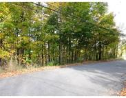 168a Partridgeville Rd Templeton MA, 01468