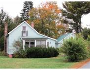 6 Burrows Turnpike Bernardston MA, 01337