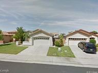 Address Not Disclosed Roseville CA, 95747