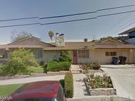 Address Not Disclosed Los Angeles CA, 90056