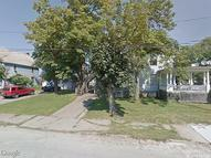 Address Not Disclosed Lorain OH, 44052