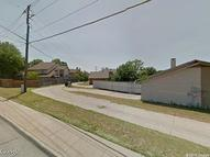 Address Not Disclosed Dallas TX, 75243