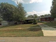 Address Not Disclosed Louisville KY, 40258
