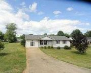 Address Not Disclosed Clermont GA, 30527