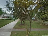 Address Not Disclosed Youngstown OH, 44515